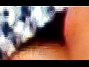 Paare beim sex beobachten bilder von großen schamlippen