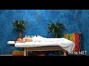 Salong tree erotiska underkläder online