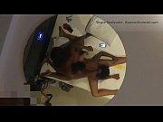 Sex feder latexmaske mundauskleidung