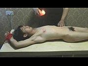 Grattis sex filmer tantra massage i sverige