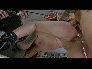 Thaimassage malmö fria sexfilmer