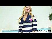 Video 1520184124