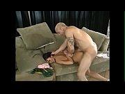 кавказское арабское порно