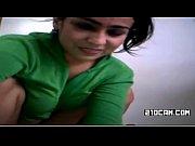 Babe Teen Riding Toy On Cam- More @ 21ocam.com  wtm