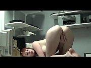 красивая попка секс порно фото