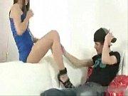 fazendo um anal gostoso com a namorada - www.tvbuceta.com