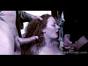 Thaimassage malmö he svensk sex video