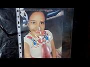 Alexandra Cum Tribute 5 Thumbnail