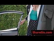 Svenska eskort annonser escort tjejer i örebro