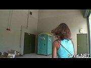 Sexy small teen porn