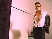 Free sex vidios escort annonser stockholm