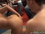 Sthlmtjejer gratis erotiska bilder