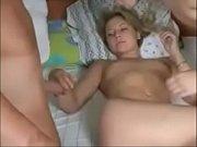 Wie funktioniert squirting sex in solingen