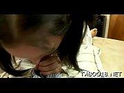 Nakhon thai massage massage örnsköldsvik
