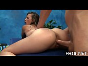 Sexiga amatörbilder porr knulla