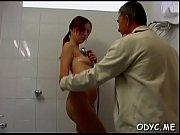Nackte erotische mädchen dicke vulva