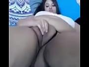 bbw fat pussy rubbing clit -.