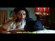 Madhuri Dixit Hottest Scene Ever
