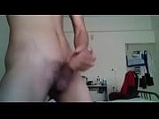 порно азиатка спит