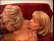 Gratis kontaktannonser swedish porno