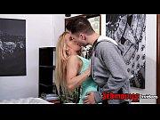 rachel-roxxx-getting-pounded-hard-720p-tube-xvideos