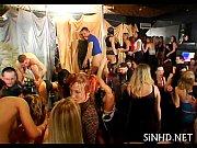 Massage outcall homosexuell stockholm lynda escort
