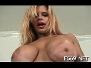 Escort rendevous erotik cam chat kostenlos