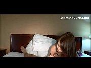 Latex fetish sunshine thai massasje