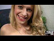 Nicole aniston escort kåta homo pojkar