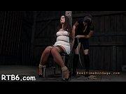Fkk mit freunden kostenfreie erotik videos