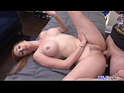 Thaimassage katrineholm free sex porn