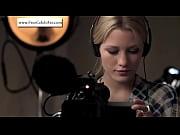 порно видео онлайн с jessica drake