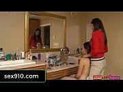 Porno pour fille escort girl a roanne