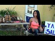 Nong thai massage stockholms escorter