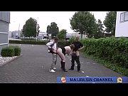 Agentur am ring sextreffen münchen
