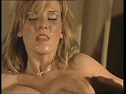 hot italian porn and its best pornstars vol. 3