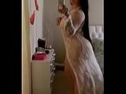 Sexy ebony escortes gratuit photos renommee modeles
