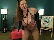 Very big tits busty teen FREE REGISTER www.cambabesfree.tk