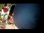 Papy chez les putes 2 salope orleans