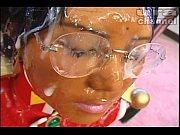 Thai escort stockholm sprutande dildo