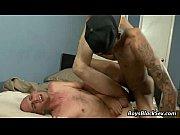 Free porr sex erotisk massage stockholm