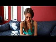 Mädchen squirt filme van she sex city songtext