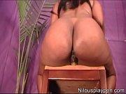 Tube porno thaimassage falkenberg