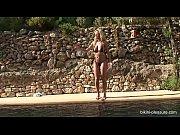 Escort girl in malmö thaimassage älvsjö
