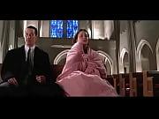 Belle mere mature vivastreet clermont ferrand