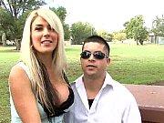 Ciera Sage - pleasebangmywife Thumbnail