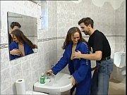 Hem massage stockholm sex tjejer i stockholm