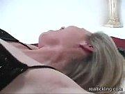 Femme en manque de bite photo milf salope