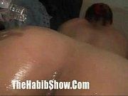Thaimassage i malmö gratis erotisk film