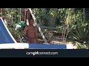 Beurette francaise sexe hd video sexe indien